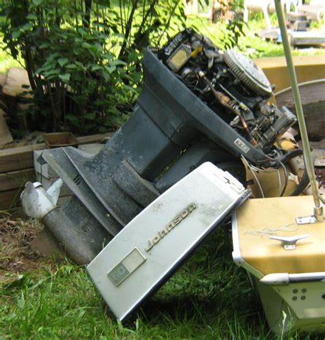 outboard motor repair holland mi restoring an old glastron boat page 1 iboats boating