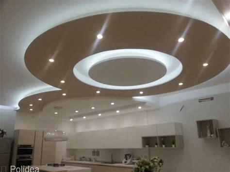 polistirolo per soffitto cornici per soffitti in polistirolo cornici in poliuretano