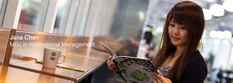 Of Bath Mba Entry Requirements by Msc In International Management Of Bathmsc