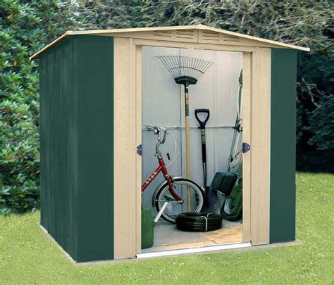 Sheds Edmonton by Custom Garden Sheds Edmonton Do It Yourself Greenhouse Pvc