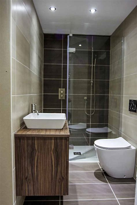 bathroom stores bath bathroom showroom retailer in wareham dorset room h2o