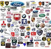 Famous Logo Wallpaper  WallpaperSafari