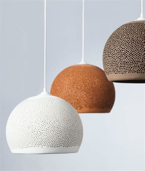 best l shades best light shades ideas on lighting shades metal lights and ls