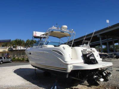 sea ray boats for sale perth amberjack amberjack boats for sale in australia boats online