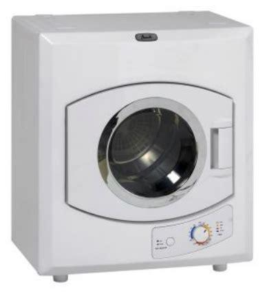 avanti d110 dryer fan belt featured products