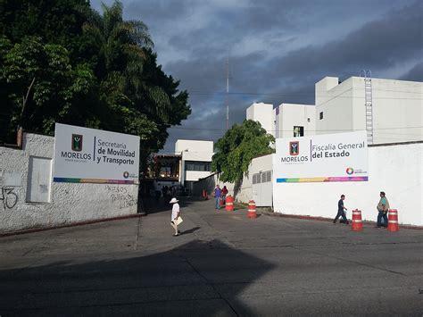 como pago el refrendo 2015 cuernavaca morelos premian corrupci 243 n del delegado de la smyt de jonacatepec