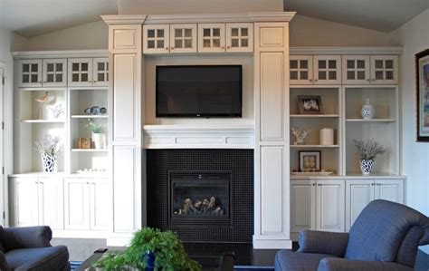 built in entertainment center with fireplace built in entertainment center and fireplace doing something similar to this in entertainment