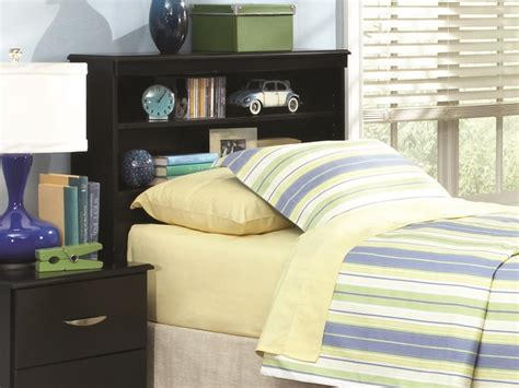 bookcase style headboards style of bookcase headboard interior exterior homie