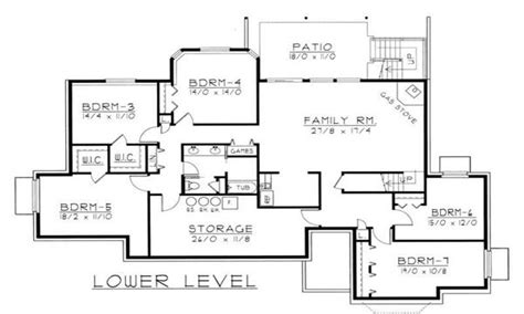 in law suite house plans country ranch house plans ranch style house plans with in