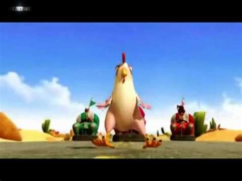 kartun oscars oasis full movie youtube music lyrics смотреть онлайн видео ooohhh asis a bird in the paw