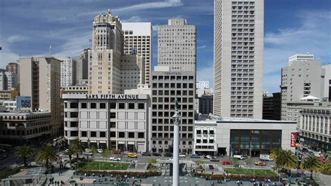 hotel union square 28 san francisco union square hotel welcome to the