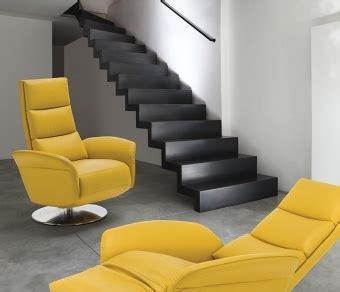 poltrone relax design poltrone relax di design