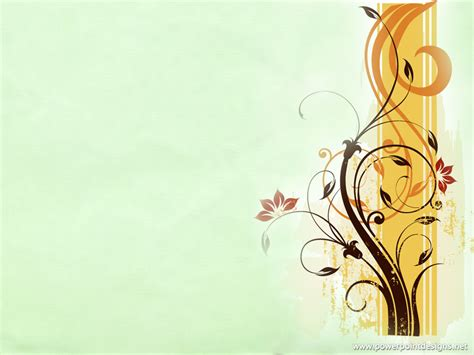 wedding background clipart cliparts co