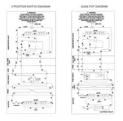 need wiring diagram kenmore vacuum 116 255135 sears partsdirect