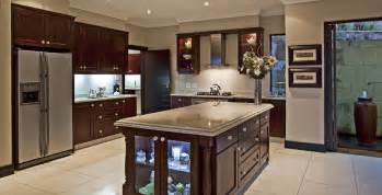 Glass Kitchen Cabinet Doors classic kitchens style