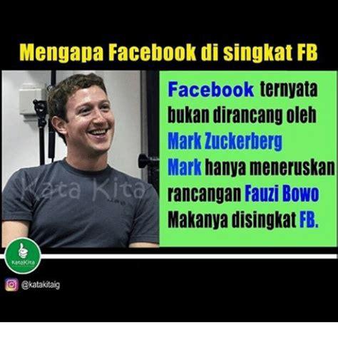 video lucu  facebook
