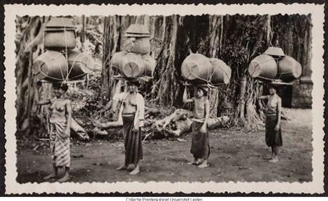 film lawas indonesia non sensor foto foto kuno info jadul