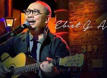 free download mp3 rumput yang bergoyang ebit g ade gratis 110 lagu ebit g ade full album mp3 terbaik