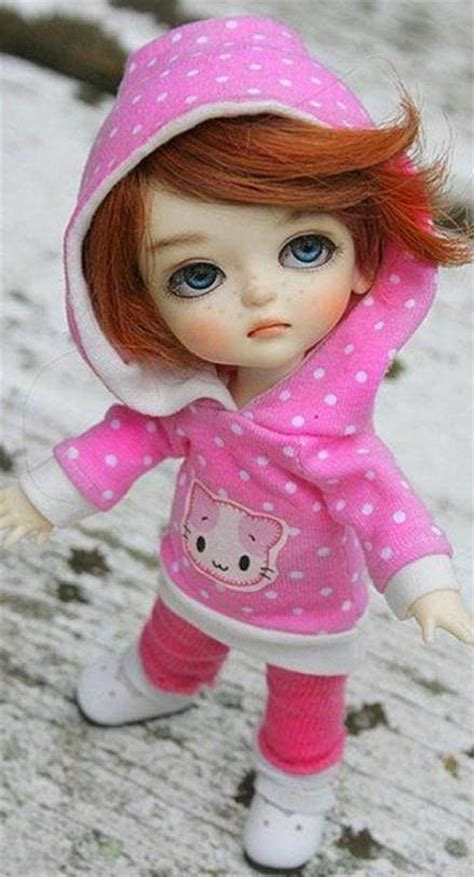images of dolls dolls pictures images photos