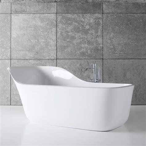 badewanne freistehend sanikal das besondere bad antoniolupi badewannen