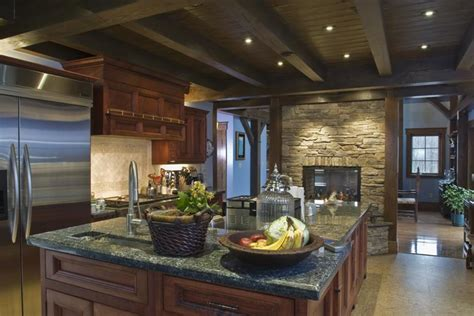 dark kitchen designs 20 beautiful kitchens with dark kitchen cabinets