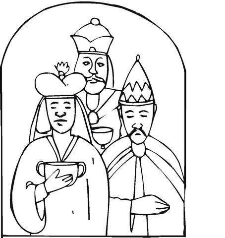 seven sacraments coloring pages coloring pages