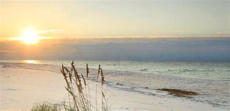 comfort care dental boynton beach overdenture dental implants west palm beach boynton beach