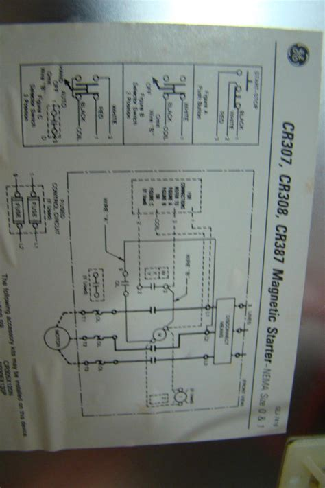 square d mcc wiring diagrams square d panel wiring