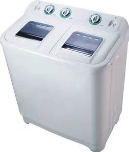 Top Loading Clothes Dryers Spin Dryer Washer View Spin Dryer Washer Daneng Product