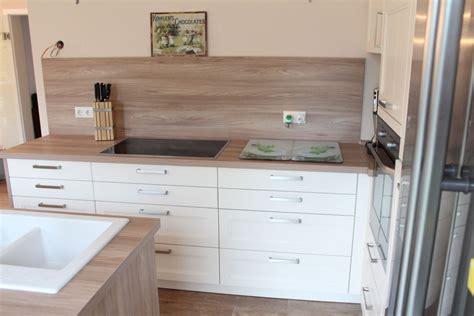 küche l form ohne geräte wohnzimmer orange gr 252 n