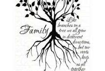 themes for black family reunions black family reunion themes pictures to pin on pinterest