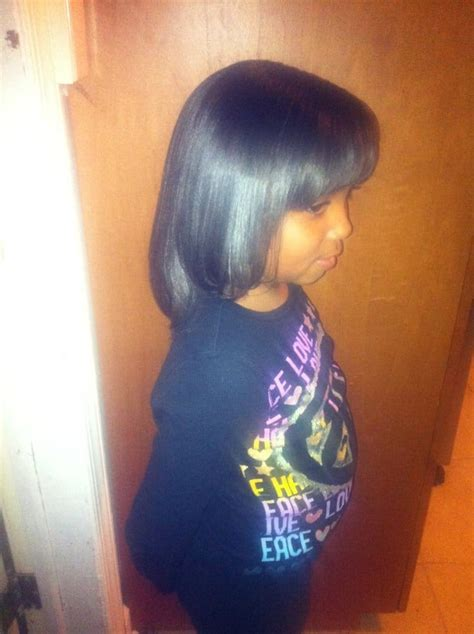 hair styles ta fl black hair salons in ta florida with reviews ratings chic
