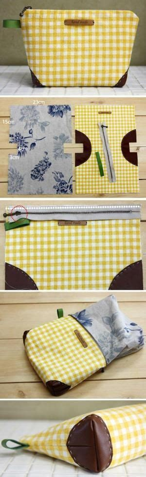 tutorial bungkus kado sandal 18 best kado images on pinterest projects diy and