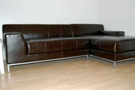 Kramfors Sofa by Of California San Diego For Sale