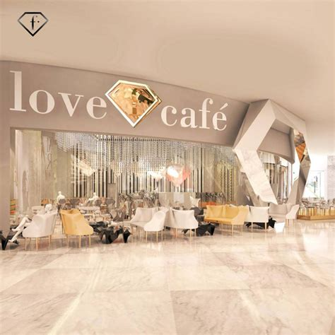 divine design cafe al wahda fashion caf 233 by marques jordy abu dhabi united arab