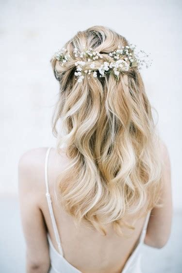 a braid hairstyle to suit a bride how to create 4 bridal braid hairstyles the wedding