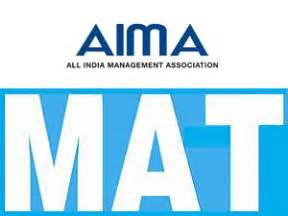 Mba Through Mat by Minimum Required Marks In Mat For Mba Mba India