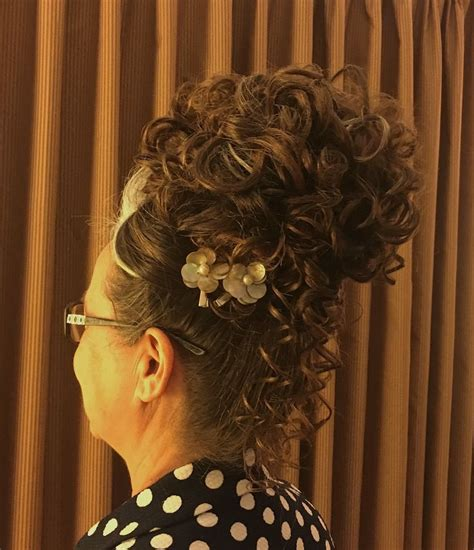 118 best images about apostolic pentecostal hairstyles on best 25 apostolic pentecostal hairstyles ideas on
