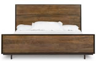 metal and wood bedroom furniture eo furniture