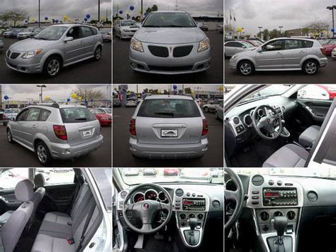 small engine maintenance and repair 2006 pontiac vibe security system 2006 pontiac vibe vin 5y2sl658x6z412173 autodetective com