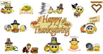 thanksgiving text symbols thanksgiving emoticons symbols amp emoticons