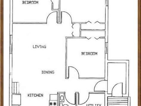 inexpensive floor plans inexpensive small cabin plans open floor plan cabin kits