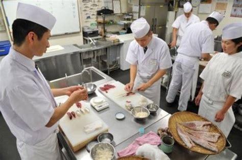 cap de cuisine 201 cole des gourmets cours de cuisine 224 stages et