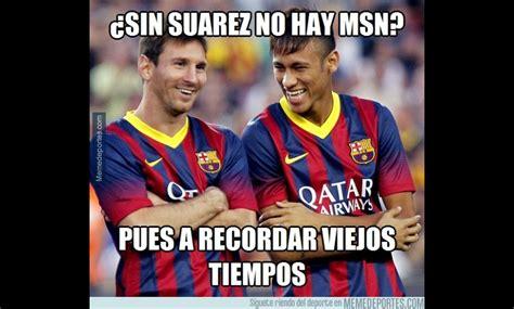 Memes De Messi - pics for gt neymar messi meme