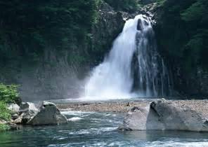 Waterfalls In Waterfalls Mountains Waterfalls Photo 8243264 Fanpop