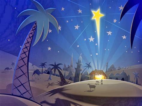 imagenes del nacimiento de jesus para fondo de pantalla nacimiento de jesus imagenes marcos gratis para fotos