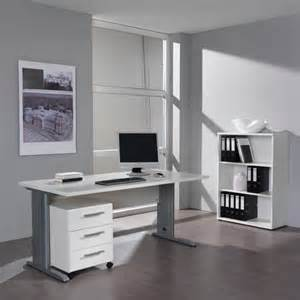 white office furniture collections desks storage chairs