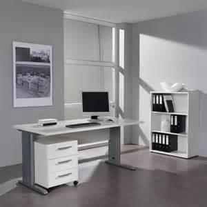 white office furniture white office furniture collections desks storage chairs