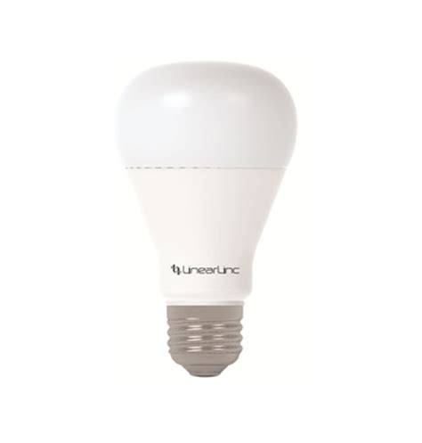 z wave light bulb z wave dimmable led light bulb z wave products