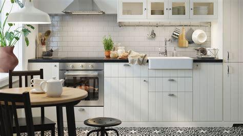bodbyn grey kitchen ikea ireland